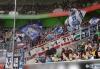 Borussia_Moenchengladbach_-_Hertha_BSC__011