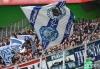 Borussia_Moenchengladbach_-_Hertha_BSC__017