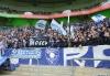 Borussia_Moenchengladbach_-_Hertha_BSC__018 - P1040258