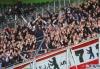 Borussia_Moenchengladbach_-_Hertha_BSC__020