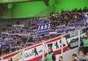 Borussia_Moenchengladbach_-_Hertha_BSC__023