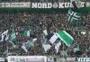 X_Borussia_Moenchengladbach_-_Hertha_BSC__010