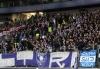 Eintracht_Frankfurt_-_Hertha_BSC__007
