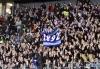 Eintracht_Frankfurt_-_Hertha_BSC__013