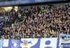 Eintracht_Frankfurt_-_Hertha_BSC__017
