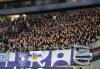 Eintracht_Frankfurt_-_Hertha_BSC__018
