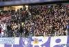 Eintracht_Frankfurt_-_Hertha_BSC__019