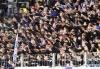 Eintracht_Frankfurt_-_Hertha_BSC__020