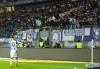 Eintracht_Frankfurt_-_Hertha_BSC__022