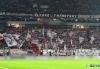 x_Eintracht_Frankfurt_-_Hertha_BSC__004