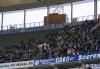 Hertha_BSC_-_TSG_Hoffenheim__001