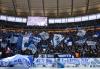 Hertha_BSC_-_TSG_Hoffenheim__004