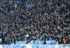 Hertha_BSC_-_TSG_Hoffenheim__020