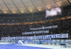 Hertha_BSC_-_TSG_Hoffenheim__023