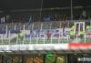 Werder_Bremen_-_Hertha_BSC__002