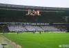 Werder_Bremen_-_Hertha_BSC__013