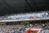 Werder_Bremen_-_Hertha_BSC__015