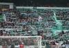 X_Werder_Bremen_-_Hertha_BSC__009