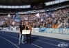 02_Hertha_BSC_-_Borussia_Moenchengladbach__009.jpg