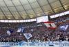 02_Hertha_BSC_-_Werder_Bremen__009.jpg
