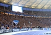 11_Hertha_BSC_-_Werder_Bremen__015.jpg