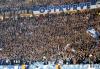 Hertha_BSC_-_1FC_Koeln__010