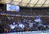Hertha_BSC_-_1FC_Koeln__012