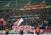 x_Hertha_BSC_-_1FC_Koeln__017