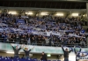 Hannover_96_-_Hertha_BSC__052