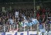 Werder_Bremen_-_Hertha_BSC__003