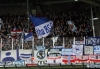Werder_Bremen_-_Hertha_BSC__004