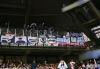 Werder_Bremen_-_Hertha_BSC__018
