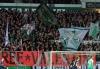Werder_Bremen_-_Hertha_BSC__021