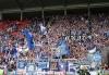 Mainz_05_-_Hertha_BSC__011