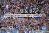 Mainz_05_-_Hertha_BSC__040