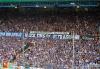 03_Arminia_Bielefeld_-_Hertha_BSC__015.jpg