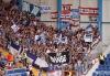 06_Arminia_Bielefeld_-_Hertha_BSC__004.jpg