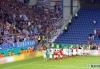 10_Arminia_Bielefeld_-_Hertha_BSC__023.jpg