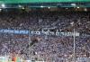x_Arminia_Bielefeld_-_Hertha_BSC__018.jpg