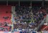 1_FSV_Mainz_05_-_Hertha_BSC__001