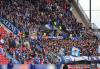 1_FSV_Mainz_05_-_Hertha_BSC__003