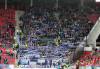 1_FSV_Mainz_05_-_Hertha_BSC__031