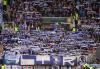 1_FSV_Mainz_05_-_Hertha_BSC__032