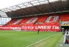 x_1_FSV_Mainz_05_-_Hertha_BSC__021