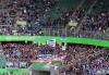 03_Wolfsburg_-_Hertha_00_281029