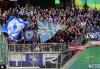 06_Wolfsburg_-_Hertha_00_281129