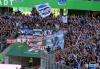 07_Wolfsburg_-_Hertha_00_283329