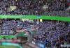 09_Wolfsburg_-_Hertha_00_283829