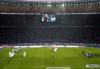 Hertha_Hoffenheim_00_281129