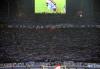 Hertha_Hoffenheim_00_281429